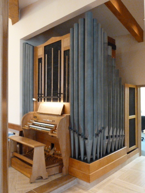 New-Organ-St-Mary-Cray